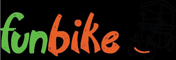 Funbike.gr